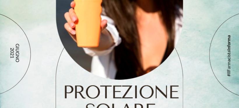 Scelta del solare giusto per la tua pelle
