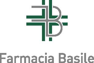 Farmacia Basile