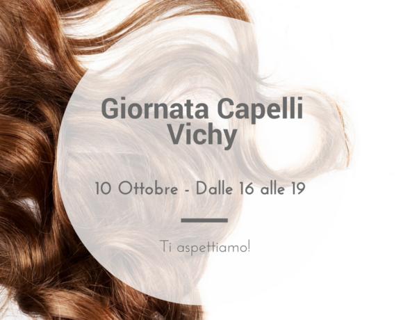 Vichy Capelli