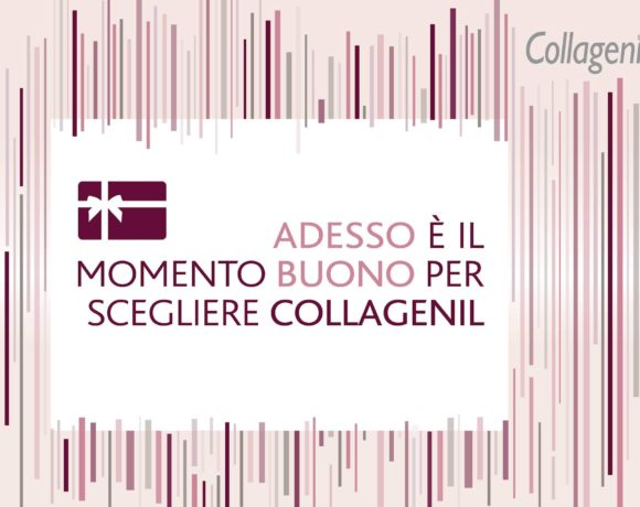 Speciale Promo Collagenil