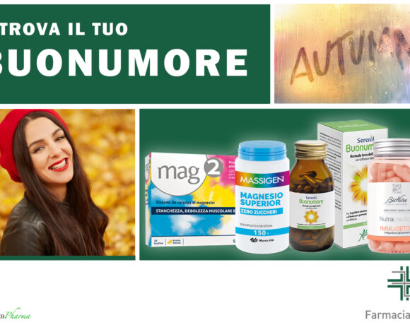 Buonumore