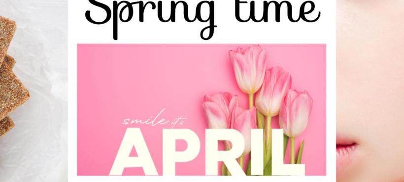 Sai perché l'arrivo della primavera può causaresbalzi di umore?
